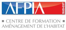 logo_AFPIA