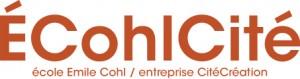 logo_ECohlCite